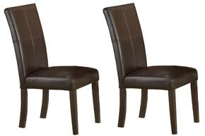 Hillsdale Furniture 4142802