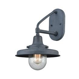 ELK Lighting 571621