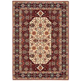 Oriental Weavers L1802W300394ST