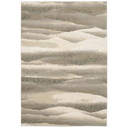 Oriental Weavers E0982C260370ST