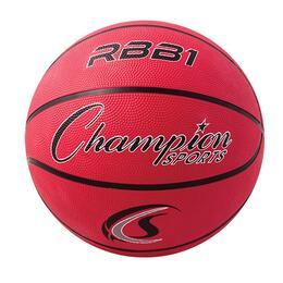 Champion Sports RBB1RD