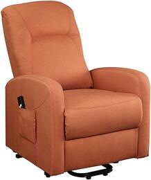 Acme Furniture 59459