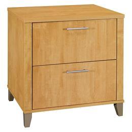 Bush Furniture WC81480