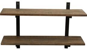 Bolton Furniture AMBA5720