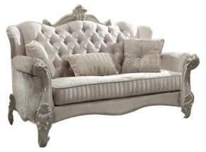 Acme Furniture 52105