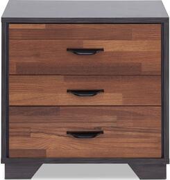 Acme Furniture 97340