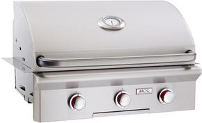 American Outdoor Grill 30NBT00SP
