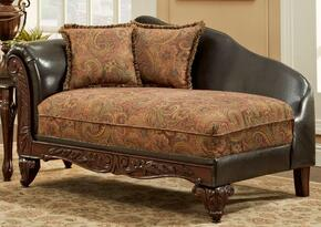 Chelsea Home Furniture 726300CH