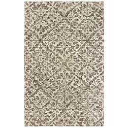 Oriental Weavers T55607244305ST