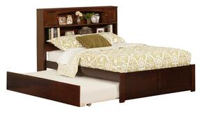 Atlantic Furniture AR8532014