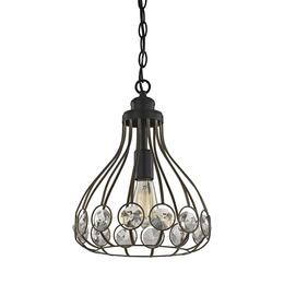 ELK Lighting 811051
