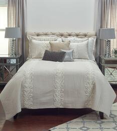Rizzy Home QLTBT3020B2IV9092