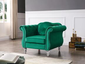 Glory Furniture G0662AC