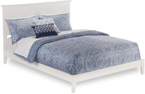 Atlantic Furniture AR8241002