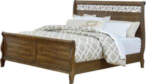 Standard Furniture 8190123