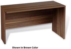 Unique Furniture 14720WH