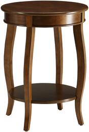 Acme Furniture 82789