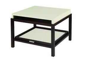 Allan Copley Designs 340302
