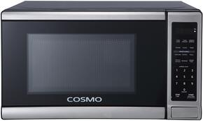 Cosmo COS07CTMSSB