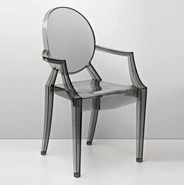 Acme Furniture 96183