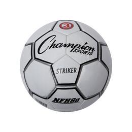 Champion Sports STRIKER3