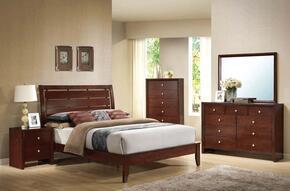 Acme Furniture 20397EK6PCSET