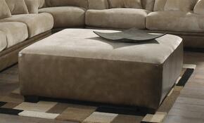 Jackson Furniture 44422826