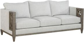 Acme Furniture 56090