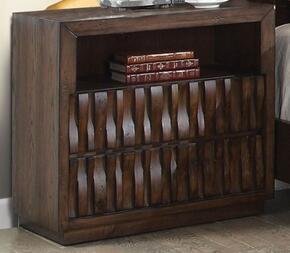 Furniture of America CM7394N