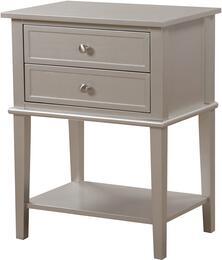 Glory Furniture G061N
