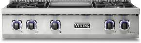 Viking 7 VRT7364GSS