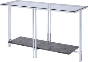 Acme Furniture 83929