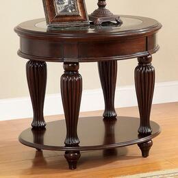 Furniture of America CM4642E