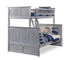 Atlantic Furniture AB59208