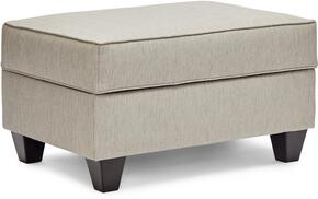 Lane Furniture 8018095MAGGIELINEN