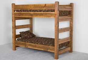 Viking Log Furniture NBH91