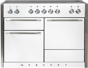 AGA Mercury AMC48INSND