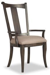 Hooker Furniture 570075400