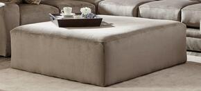 Jackson Furniture 437712233416