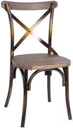 Acme Furniture 73077