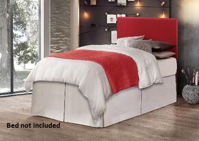 Glory Furniture G0109THB