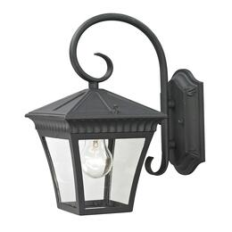 Thomas Lighting 8401EW65
