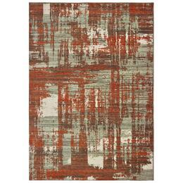 Oriental Weavers M5990Z300390ST