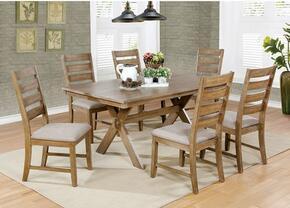 Furniture of America CM3171T6SC