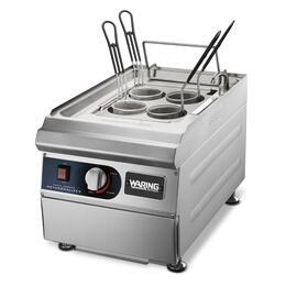 Waring WPC100
