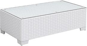 Furniture of America CMOS2128WHK