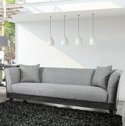 Furniture of America CM6085SF