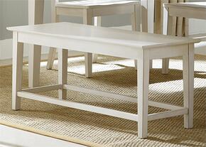 Liberty Furniture 518C9000B