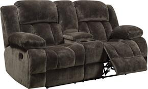 Furniture of America CM6283LV