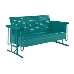 Crosley Furniture CO1023TU